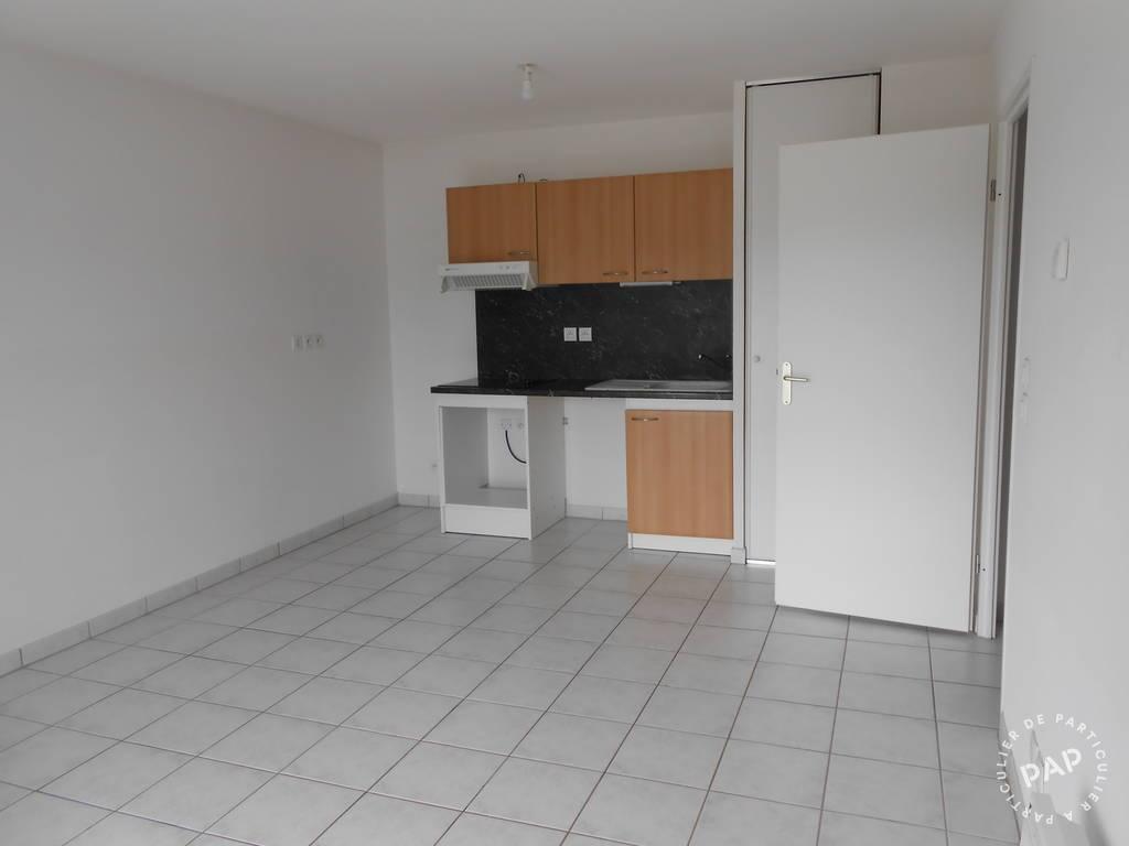 Vente Appartement Gournay-En-Bray (76220) 55m² 85.000€