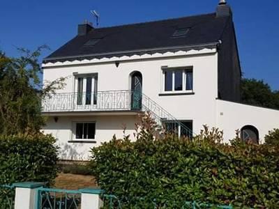 Saint-André-Des-Eaux (44117)
