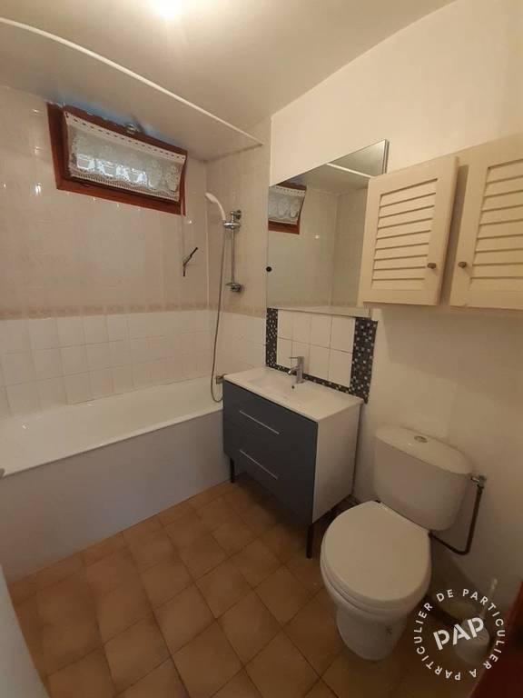 Location Appartement Bessancourt (95550)