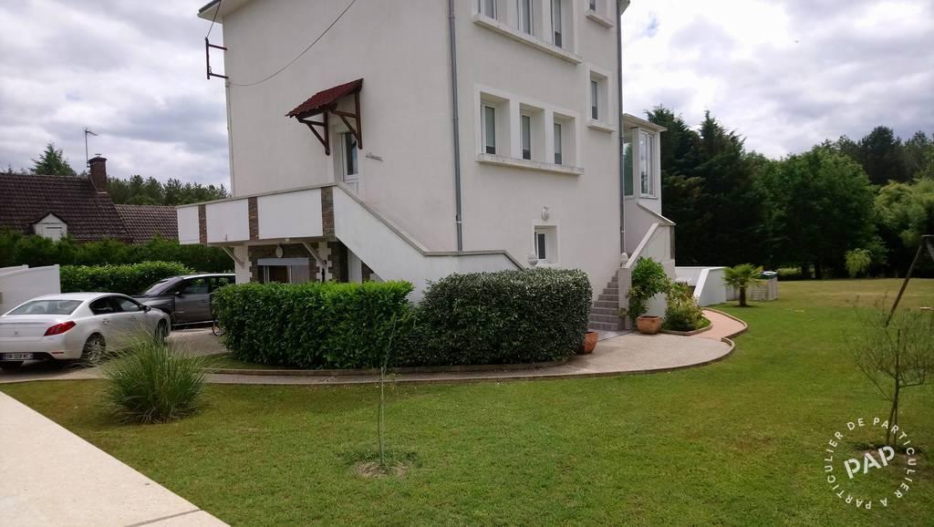 Vente Maison Viglain (45600)