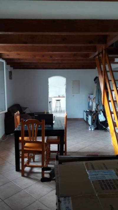 Avec Terrasse Et Garage - Auriol (13390)
