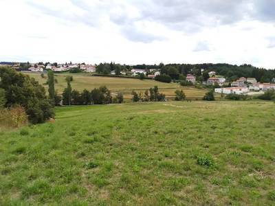 Saint-Just-Malmont (43240)