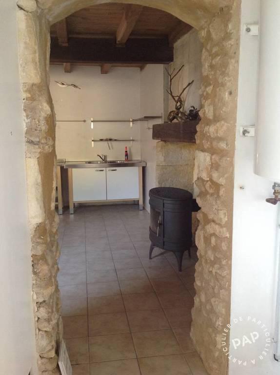Vente Maison Saint-Sulpice-De-Roumagnac (24600)
