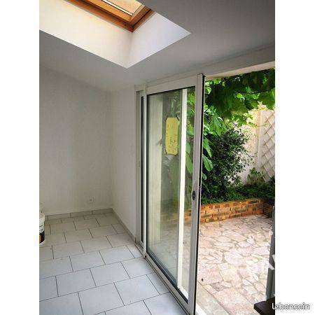 Location Maison Le Mans (72000)
