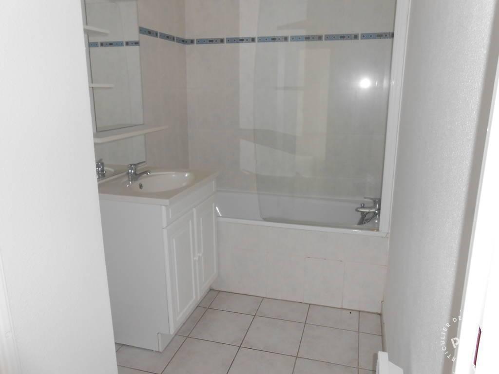 Vente Appartement Gournay-En-Bray (76220)