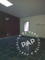 Vente Appartement Jonquières (84150)