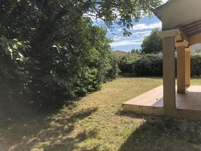 A 25Min De Hyères Les Palmiers - Besse-Sur-Issole (83890)