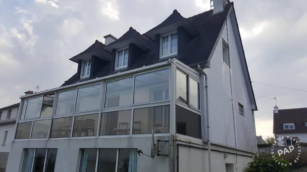 Vente immobilier 425.000€ Perros-Guirec (22700)