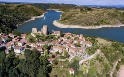 Saint-Jean-Saint-Maurice-Sur-Loire