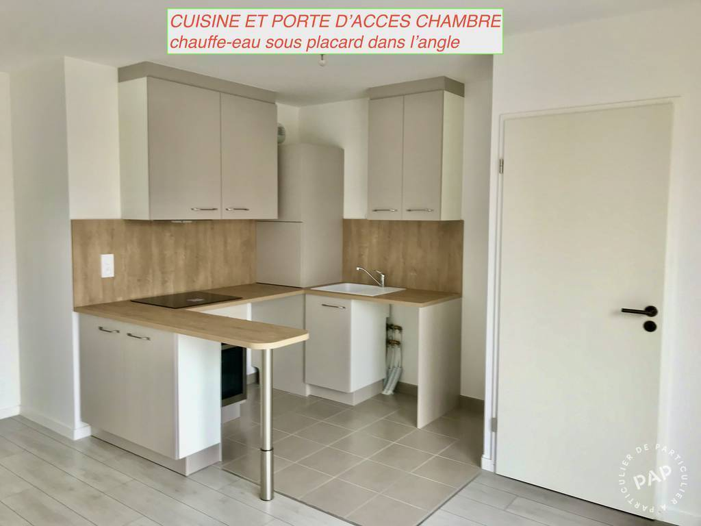 Vente immobilier 169.000 € Chartres (28000)