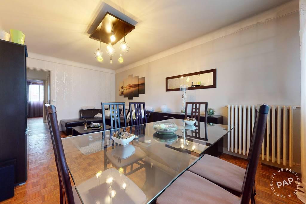 Vente immobilier 214.580€ Champigny-Sur-Marne (94500)