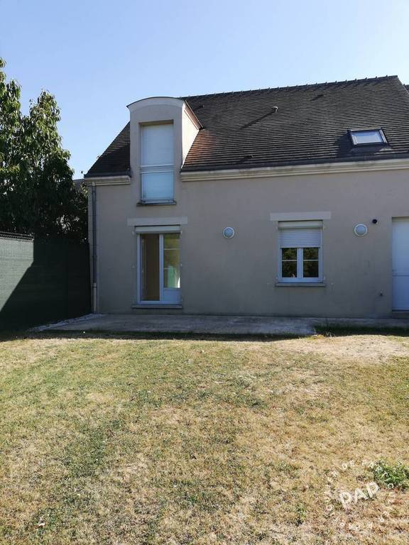 Vente immobilier 269.000€ Chartres (28000)