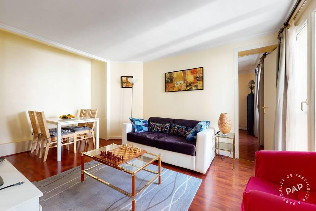 Vente immobilier 510.000€ Paris 15E (75015)