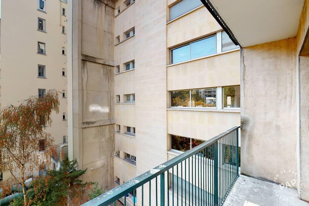 Vente immobilier 890.000€ Paris 16E (75016)