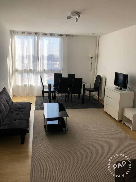 Vente immobilier 320.000€ Paris 20E
