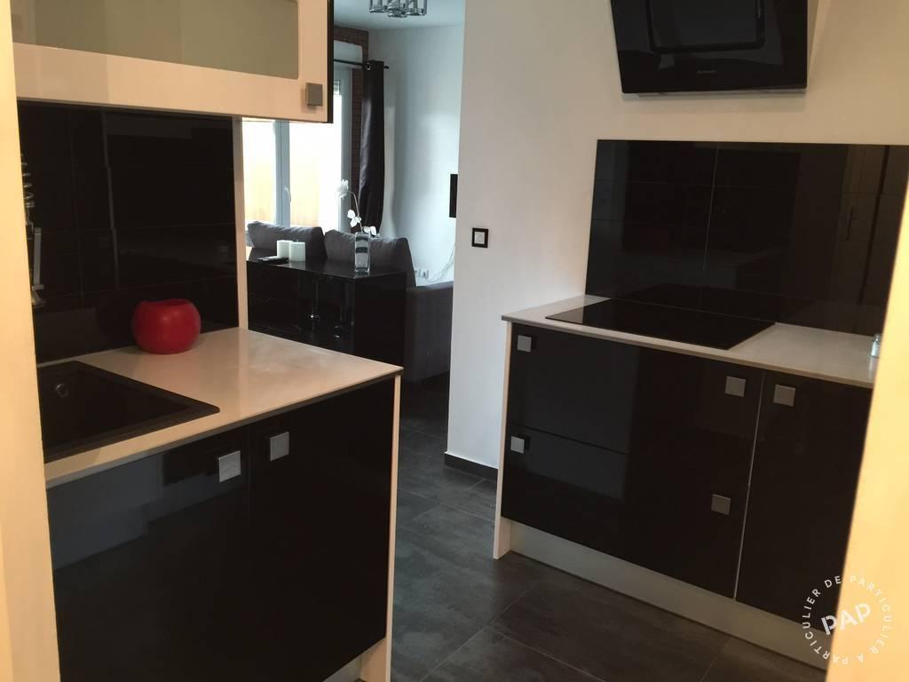Location immobilier 870€ Choisy-Le-Roi (94600)
