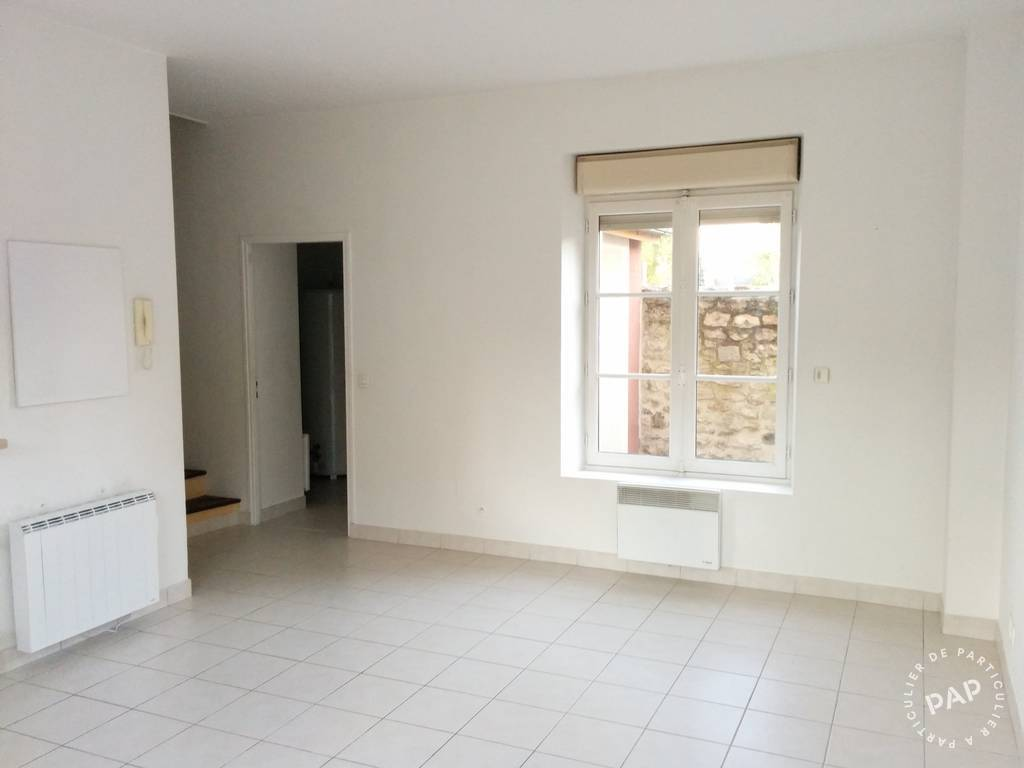 Vente immobilier 305.000€ Limours (91470)