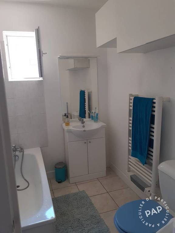 Vente immobilier 155.000€ Amilly (45200)