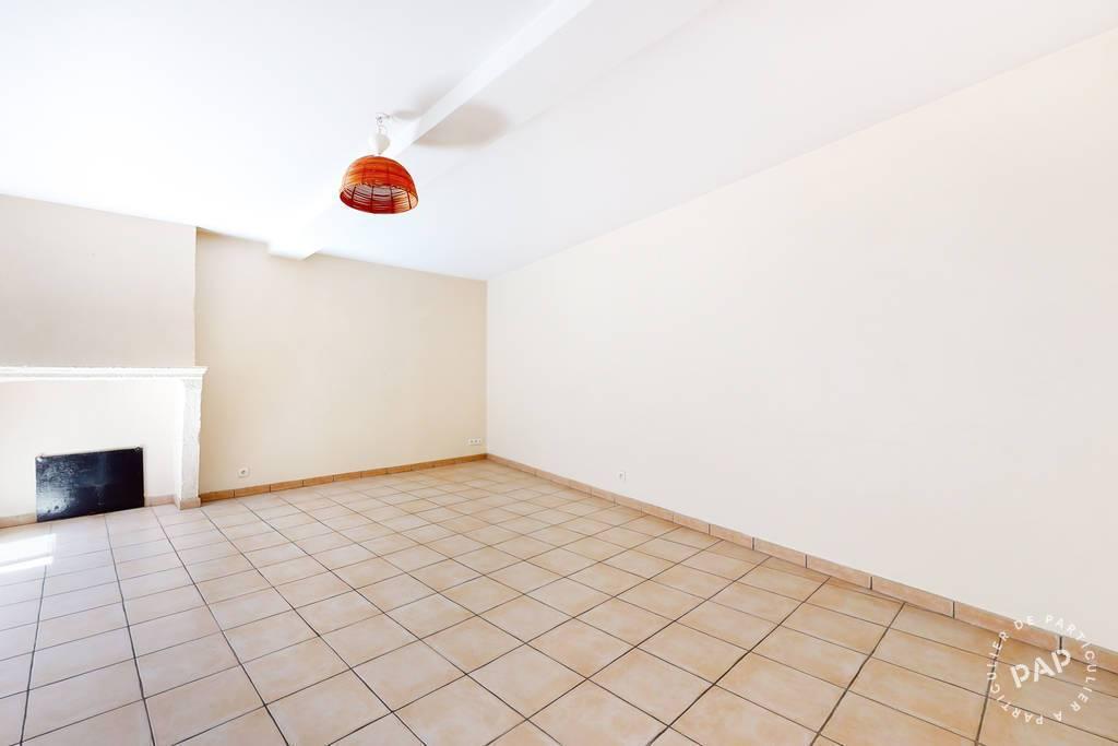 Vente immobilier 399.000€ Bordeaux (33000)