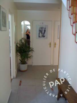 Location immobilier 1.080 € Bois-Colombes (92270)