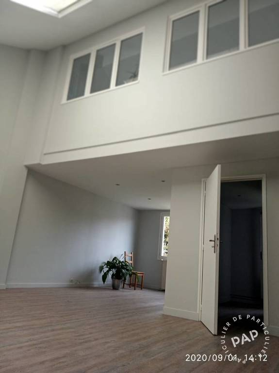 Vente et location immobilier 1.700€ Suresnes (92150)