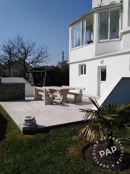 Vente immobilier 245.000€ Viglain (45600)