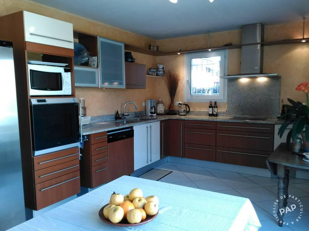 Vente immobilier 395.000€ Billère (64140)