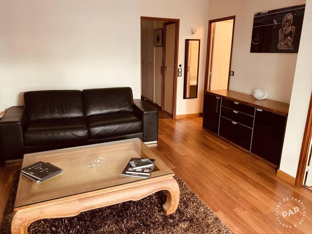 Vente immobilier 365.000€ Neuilly-Sur-Seine (92200)