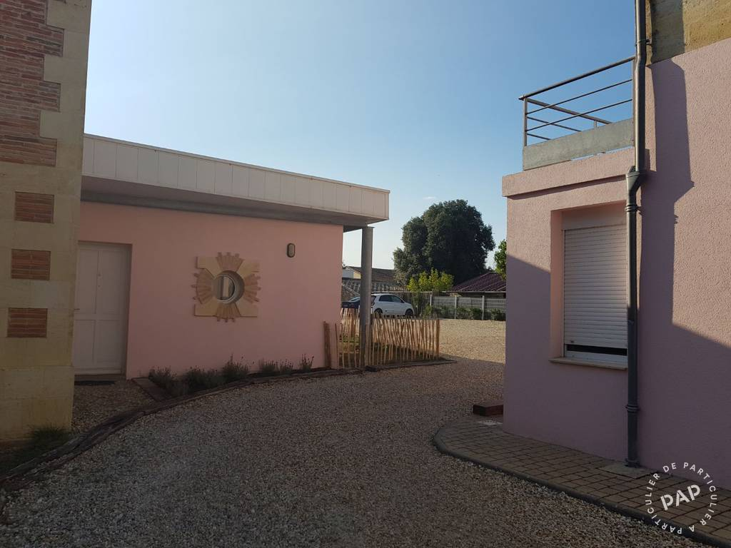 Vente immobilier 1.100.000€ Le Pizou (24700)