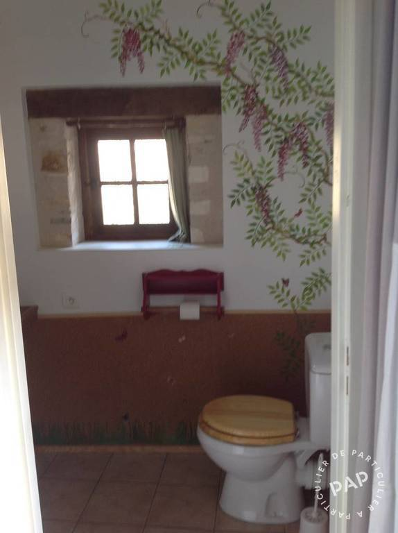 Vente immobilier 72.500€ Saint-Sulpice-De-Roumagnac (24600)