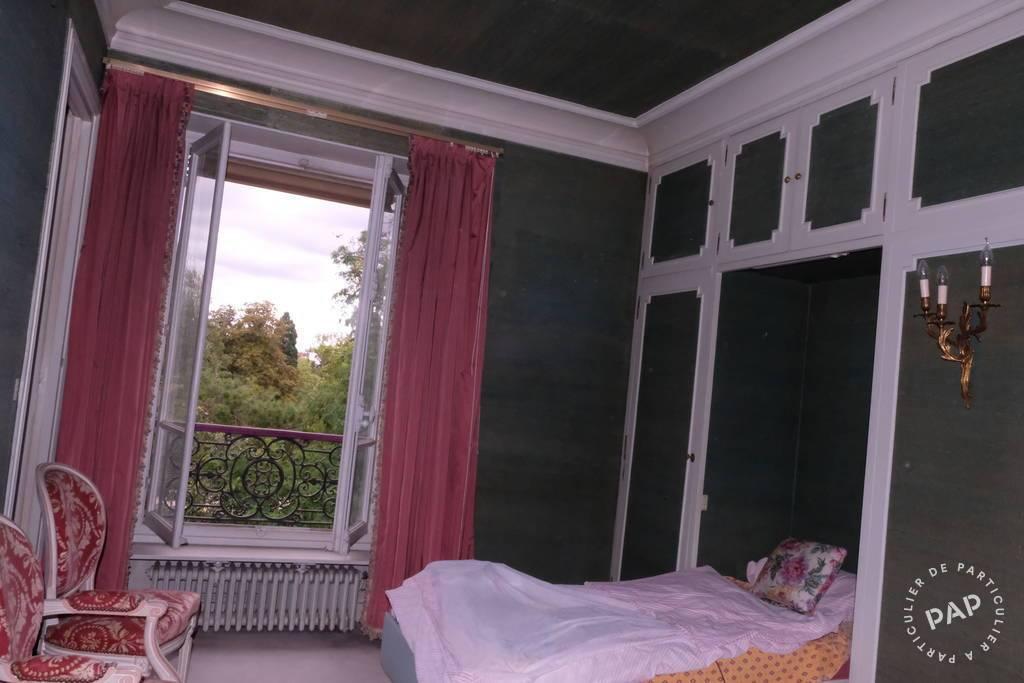 Vente immobilier 1.200.000€ Saint-Mandé (94160)