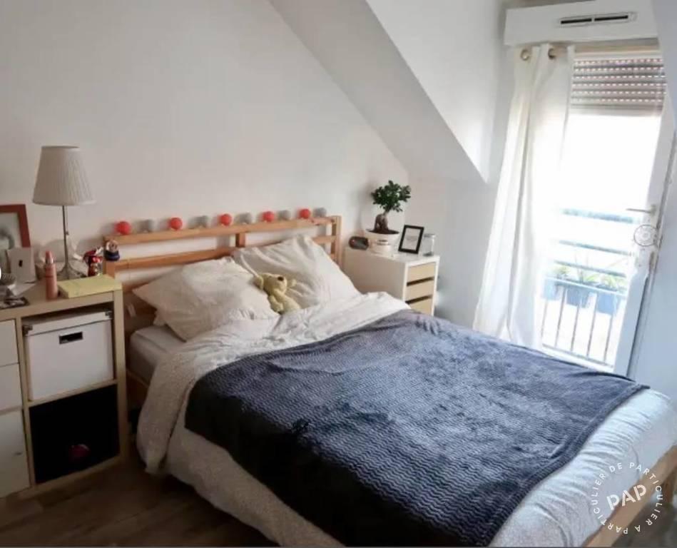 Vente immobilier 797.000€ Ivry-Sur-Seine (94200)