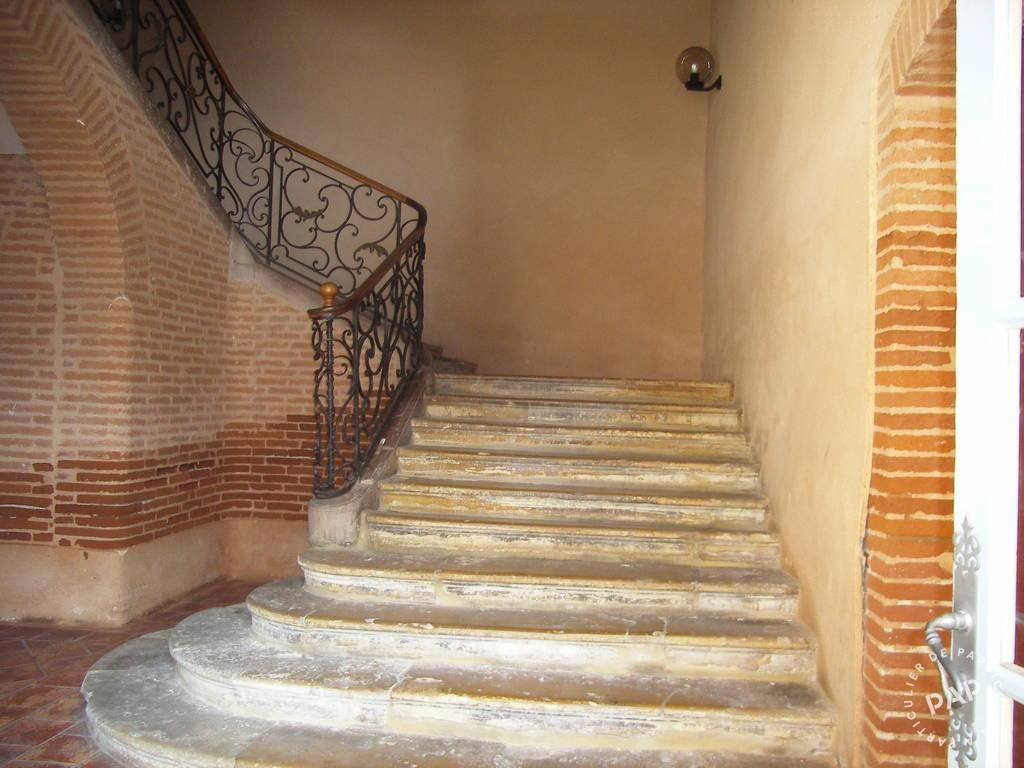 Vente immobilier 148.000€ Montauban (82000)