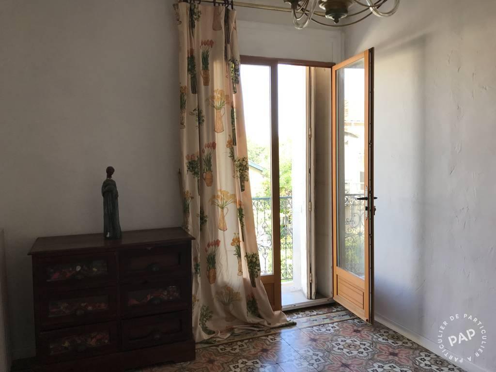 Vente immobilier 335.000€ Clermont-L'hérault (34800)