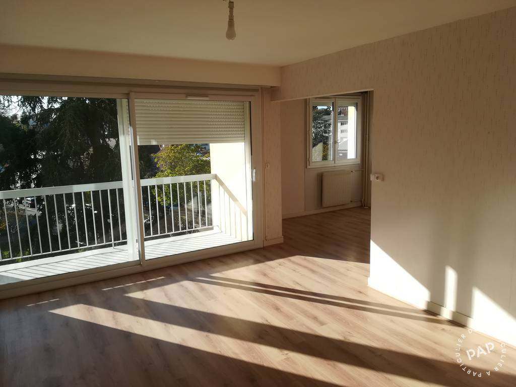 Location immobilier 720 € Chartres (28000)