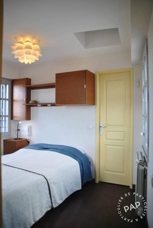 Vente immobilier 229.000€ Montpellier (34000)