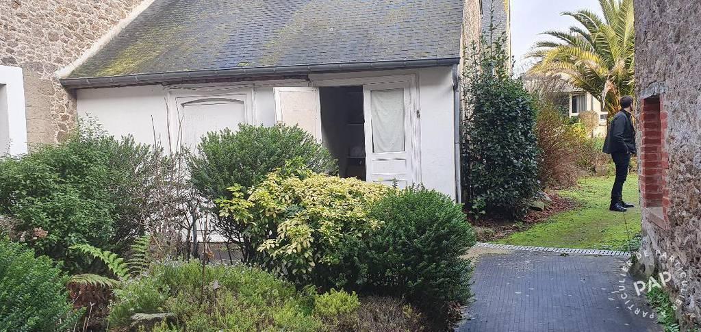 Vente immobilier 820.000€ Saint-Briac-Sur-Mer (35800)