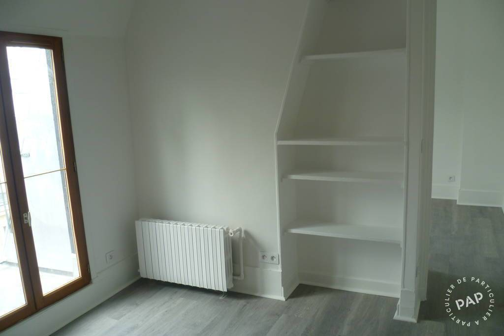 Location immobilier 1.300 € Paris 8E (75008)