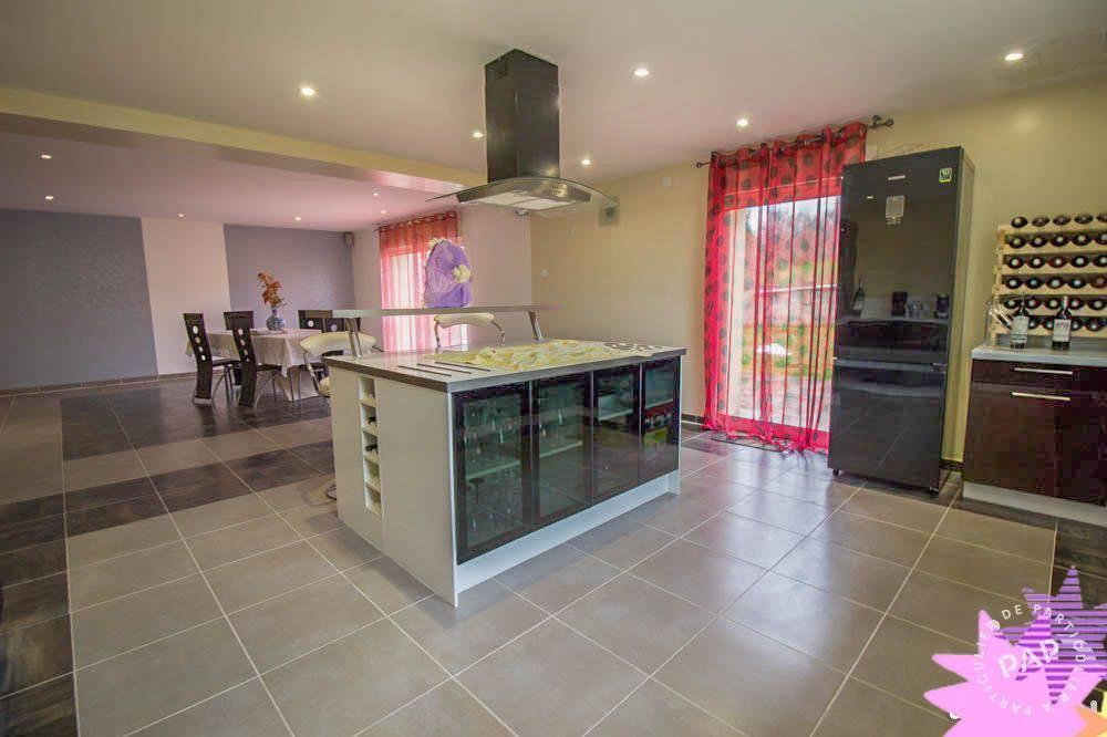 Vente immobilier 298.500€ Champigny (89340)