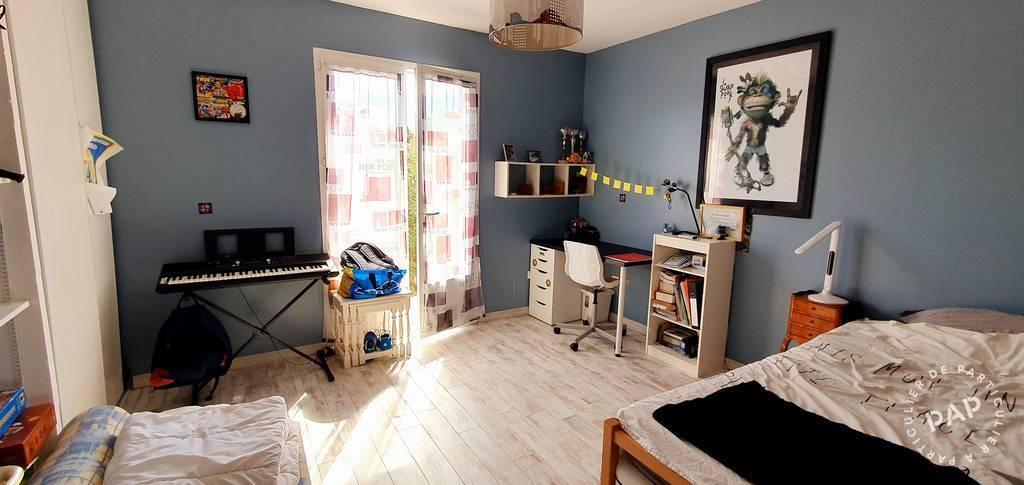 Vente immobilier 296.400€ Saint-Bauzély (30730)