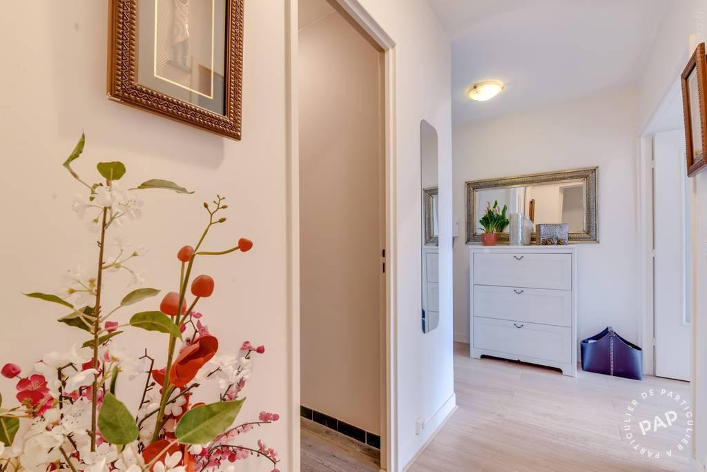 Vente immobilier 439.000€ Puteaux