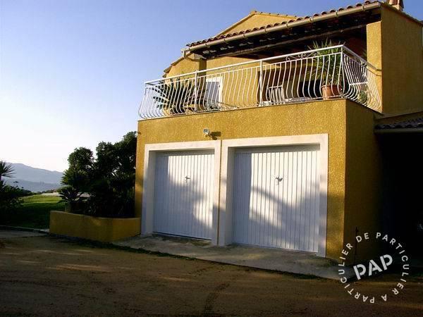 Maison Grosseto-Prugna (20166) 840.000€