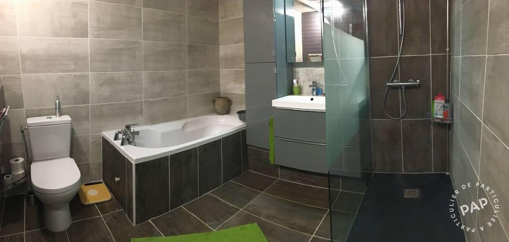 Maison / Gîte, Saint-Jean-De-Fos (34150) 320.000€
