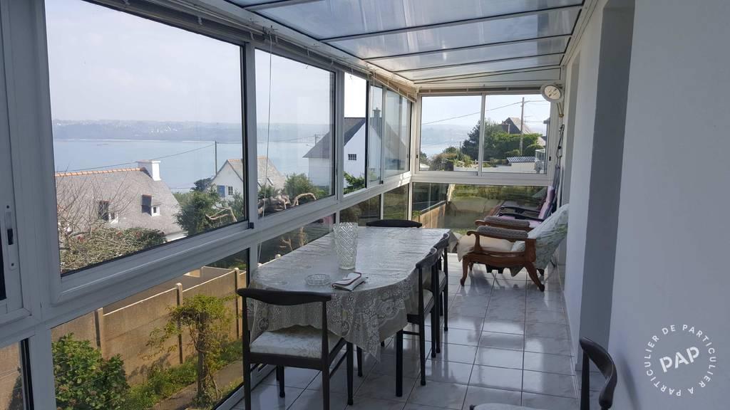Maison Perros-Guirec (22700) 425.000€