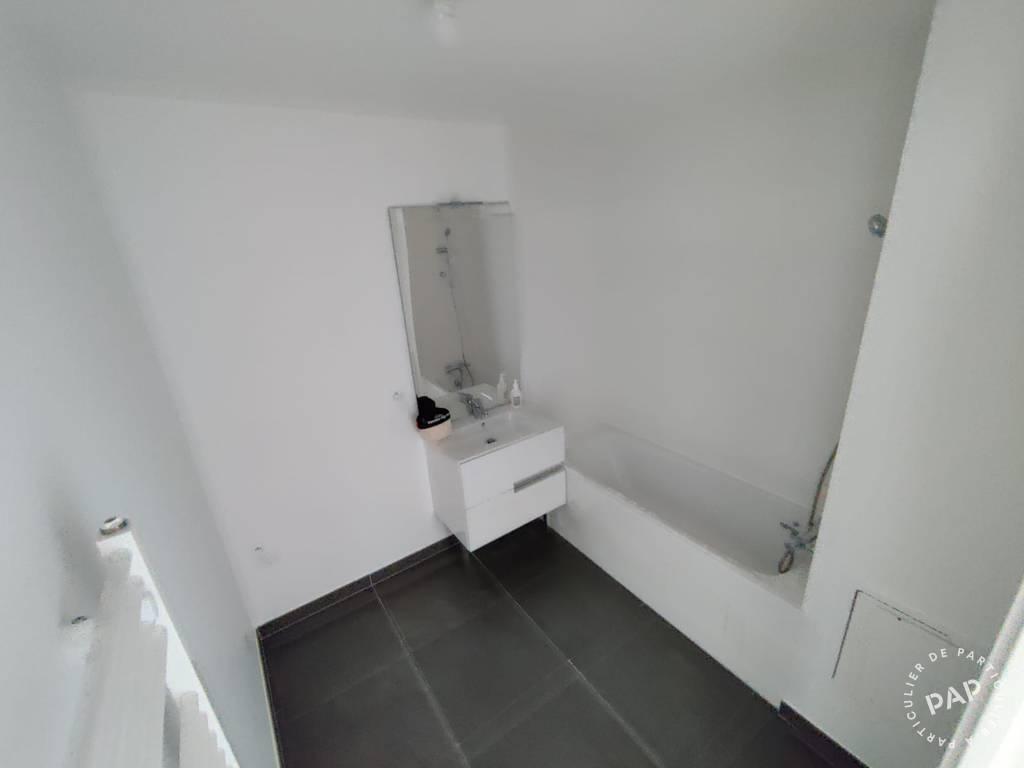 Appartement Saint-Ouen (93400) 490.000€