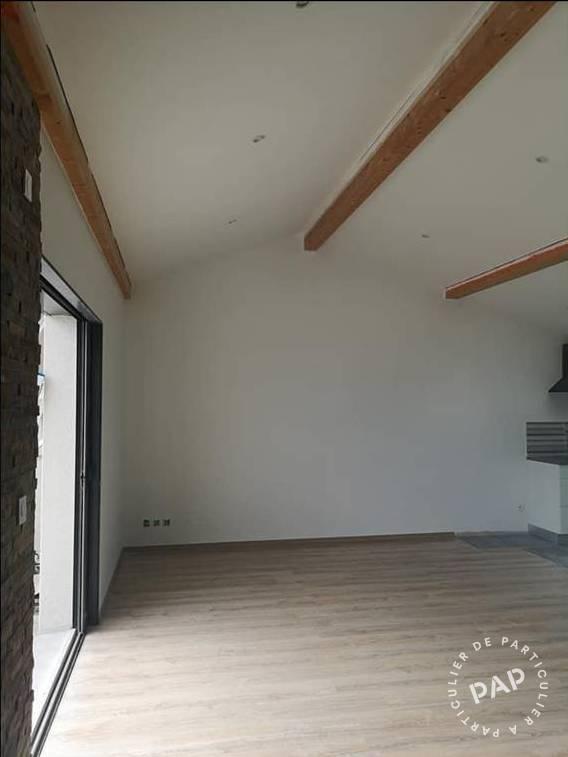 Appartement Unieux (42240) 185.000€