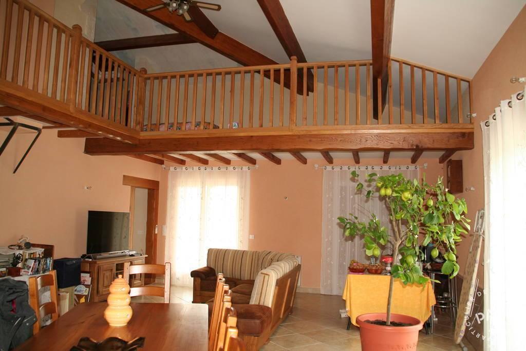 Maison Auch (32000) 340.000€