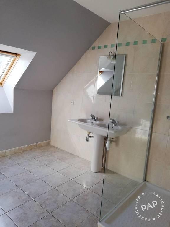 Maison Chartres (28000) 269.000€