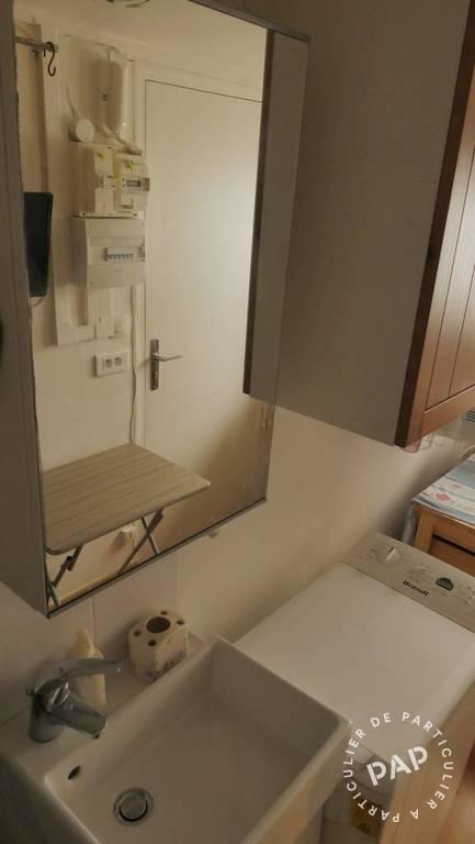 Appartement Paris 9E (75009) 89.900€