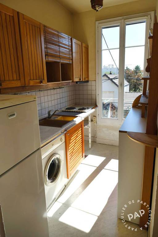 Appartement Colombes (92700) 280.000€
